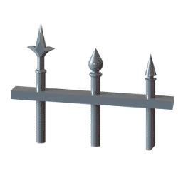 finition-portail-traidtion