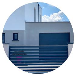 portail-coulissant-piraillan-2