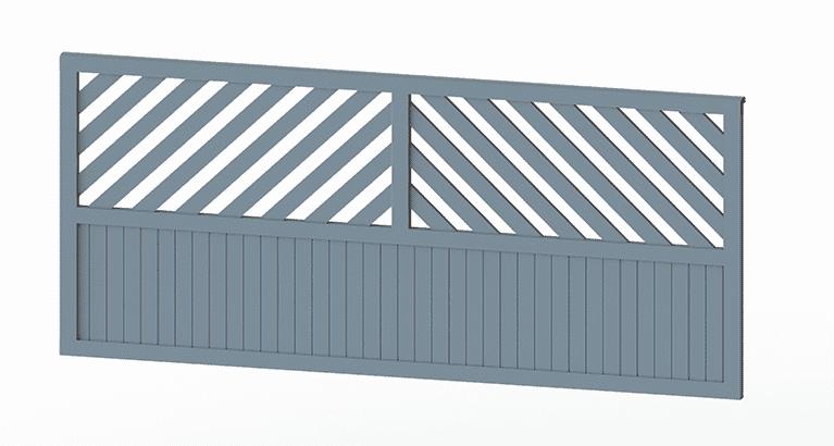 portail-arès-couliss-droit-lames-ajourées-biais