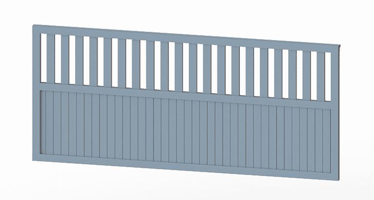 portail-ares-droit-coulissant