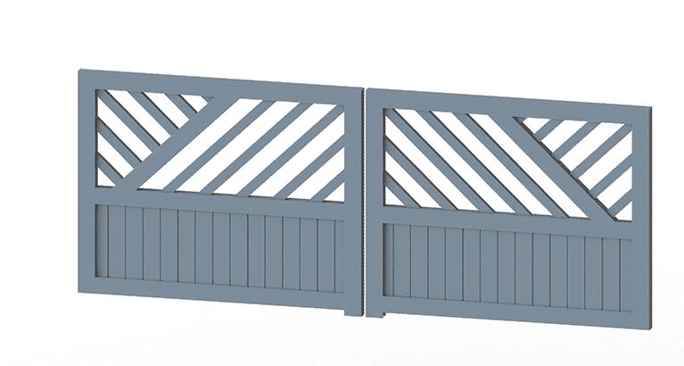 portail-battant-andernos-3