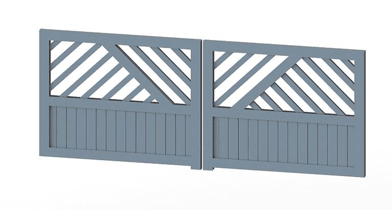 portail-battant-andernos
