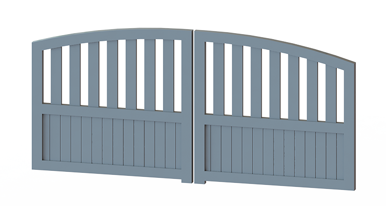 portail-battant-ares-cintre