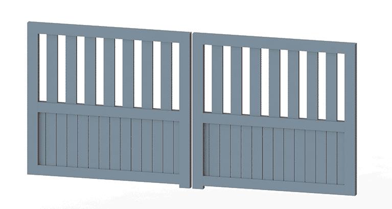 portail-battant-ares-droit