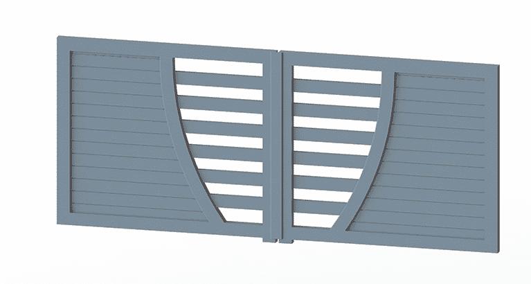 portail-battant-audenge-incurve