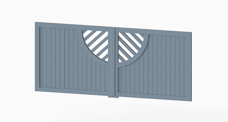 portail-battant-biscarrosse-double-cintre-2