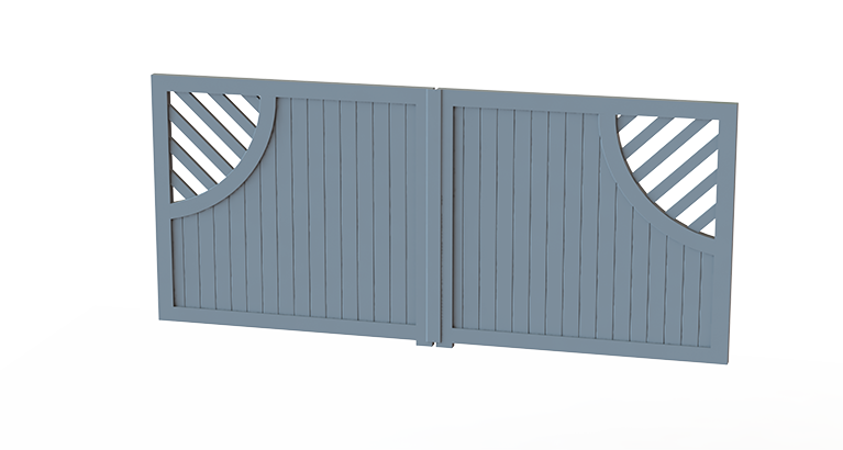 portail-battant-biscarrosse-double-cintre