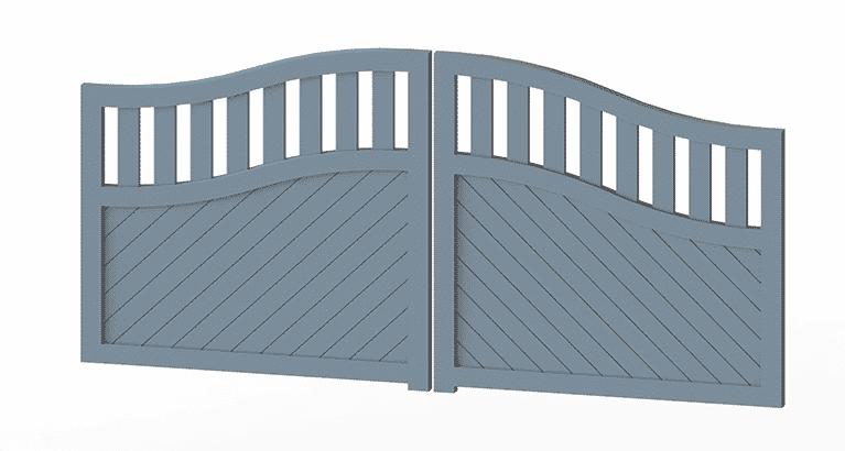 portail-battant-ares-double-galbe-biais