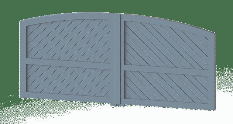 portail-battant-montalivet-cintre-biais