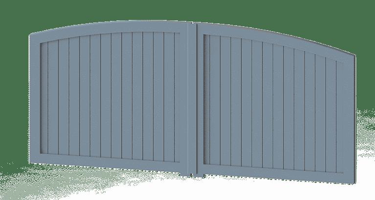 portail-battant-montalivet-cintre
