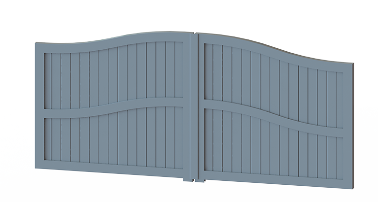 portail-battant-montalivet-double-galbe