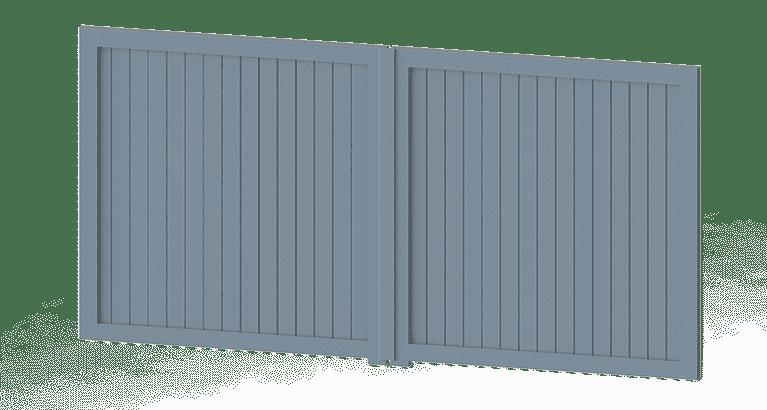 portail-battant-montalivet-droit-lames-verticales