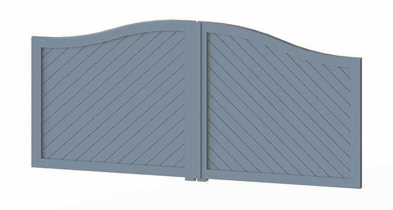 portail-battant-montalivet-galbe-biais