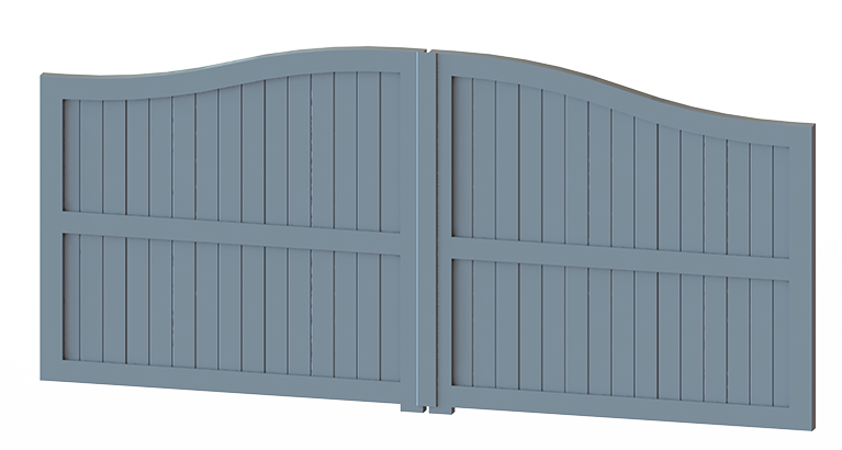 portail-battant-montalivet-galbe-option-traverse