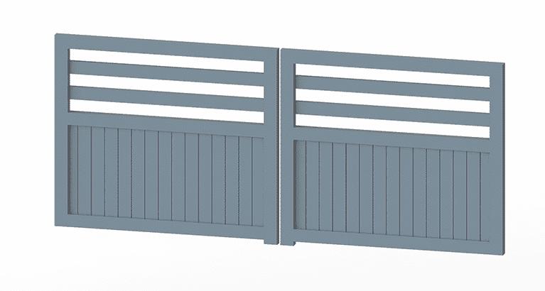 portail-battant-pyla-prestige