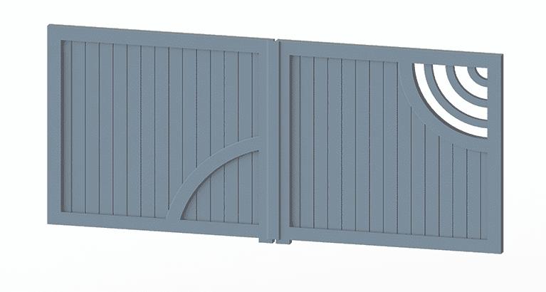 portail-battant-taussat