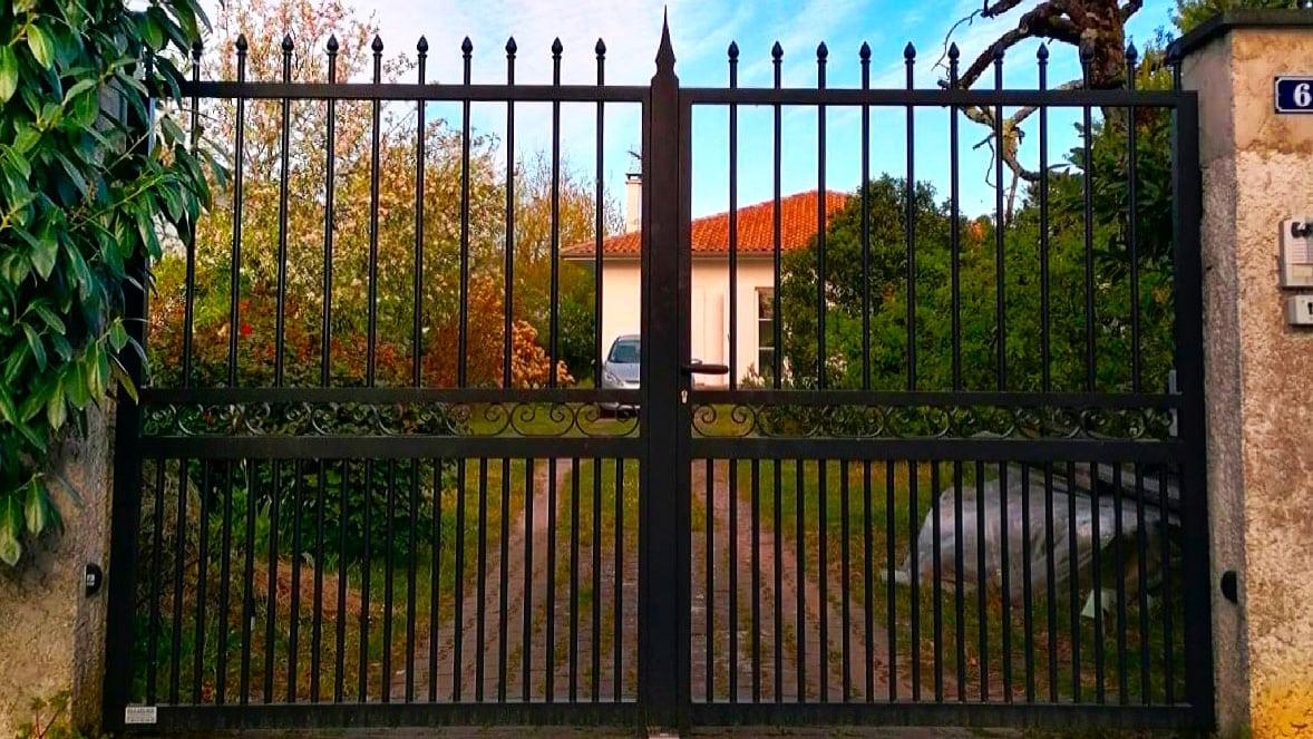 portail-battant-tradition