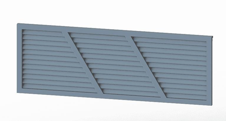 portail-coulissant-arcachon-2-traverses
