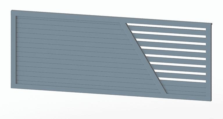 portail-coulissant-audenge-1-traverse