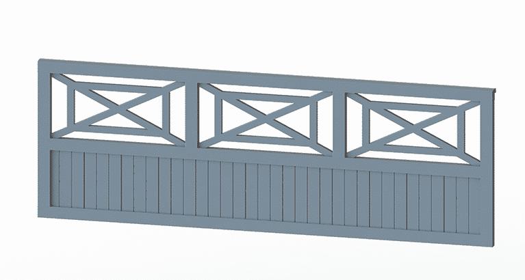 portail-coulissant-lacanau-2