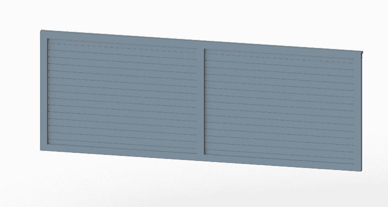 portail-coulissant-montalivet-droit-lames-horizontales