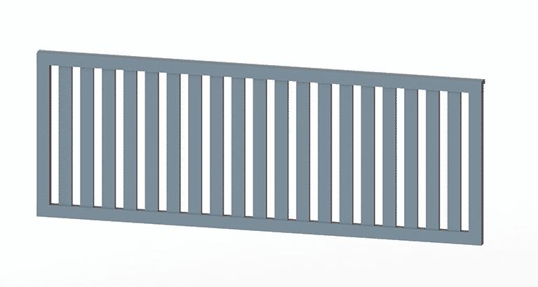 portail-coulissant-piraillan-contemporain