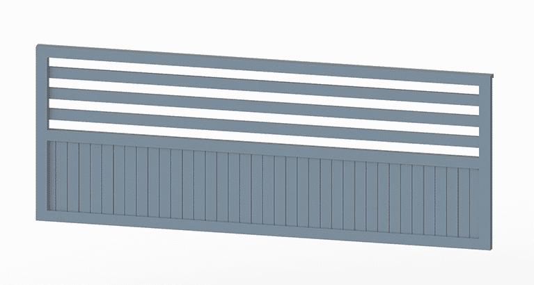 portail-coulissant-pyla-prestige