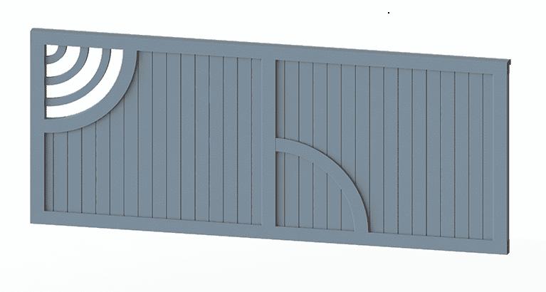 portail-coulissant-taussat-option-traverse-demi-cintre
