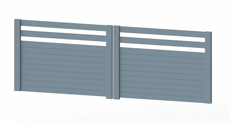 portail-pyla-battant-2espaces