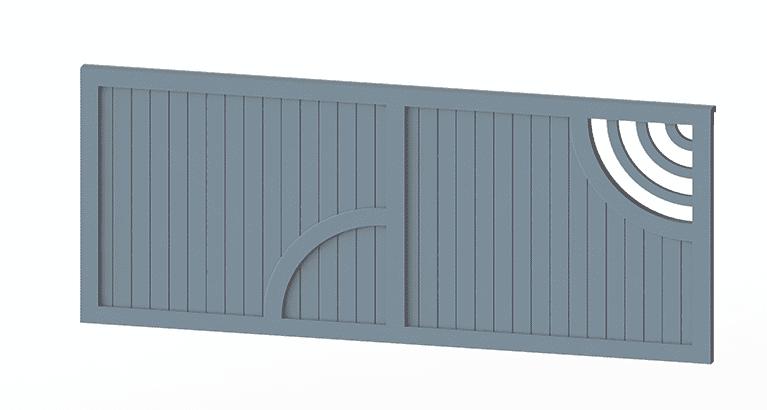 portail-taussat-coulissant