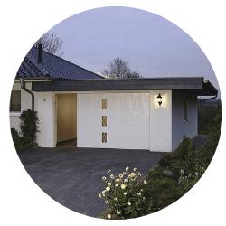 porte-garage-coulissante