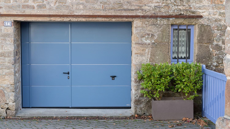 porte-de-garage-sectionelle-3
