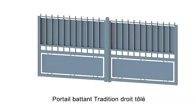 Tradition-droit-Tolé(ss Ø)