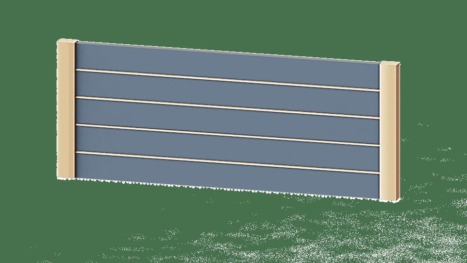 cloture-exclusif-3d
