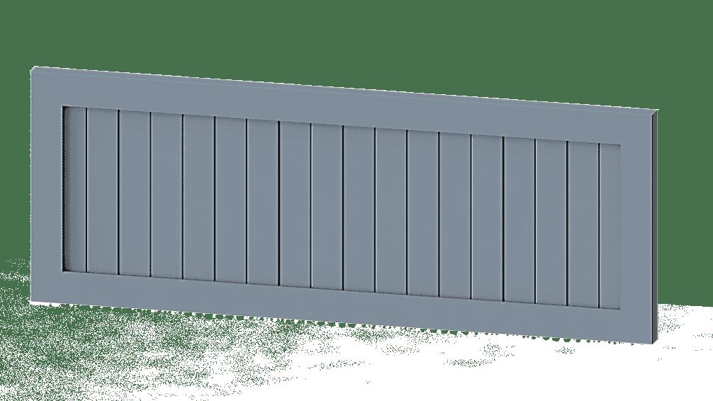 cloture-montalivet-2