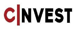 logo-cinvest