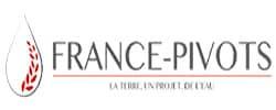 logo-france-pivots