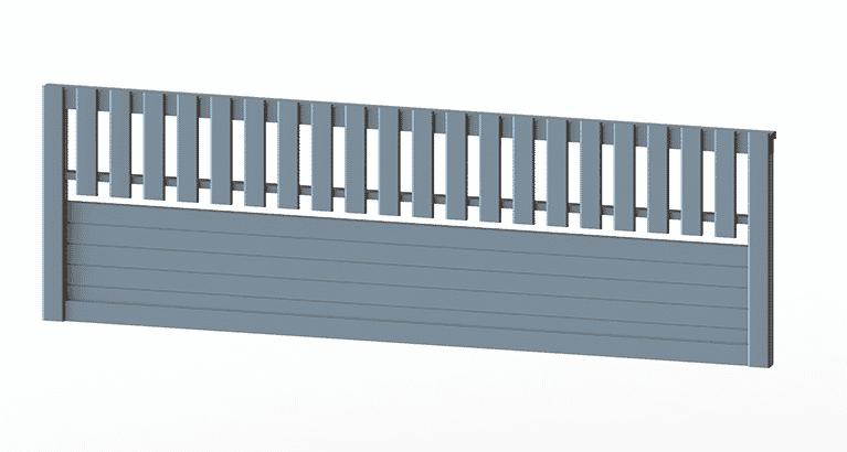portail-coulissant-cap-ferret-droit