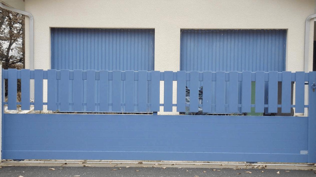 portail-coulissant-cap-ferret