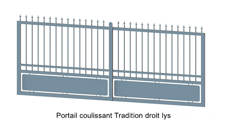 tradition-coulissant-droit-lys