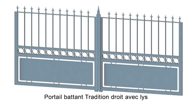 tradition-droit-lys