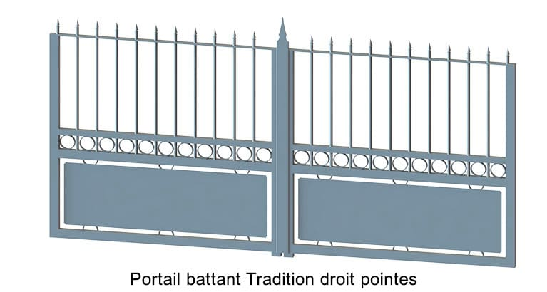 tradition-droit-pointe