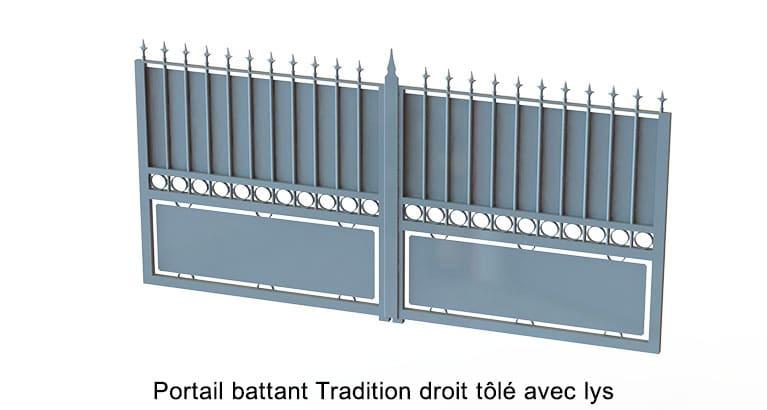 tradition-droit-tole-lys