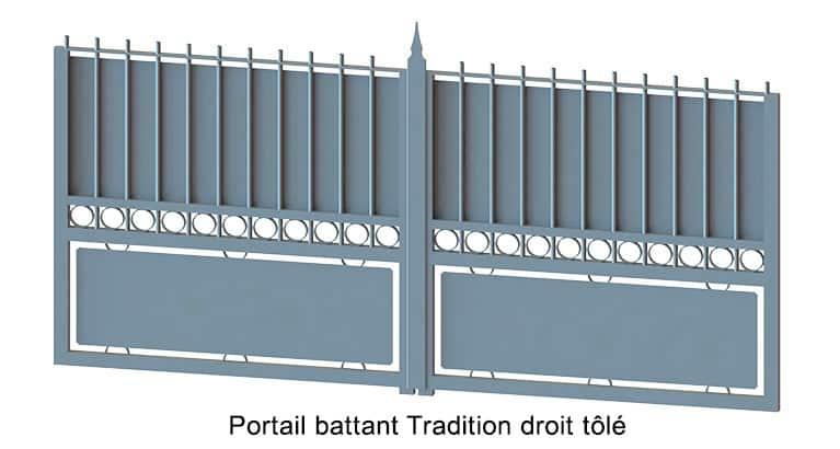tradition-droit-tole
