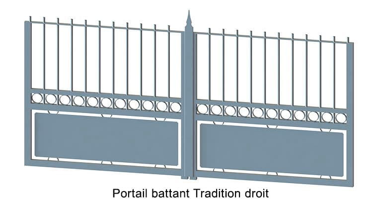 tradition-droit