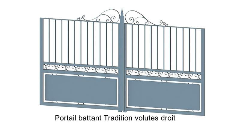tradition-volutes-droit