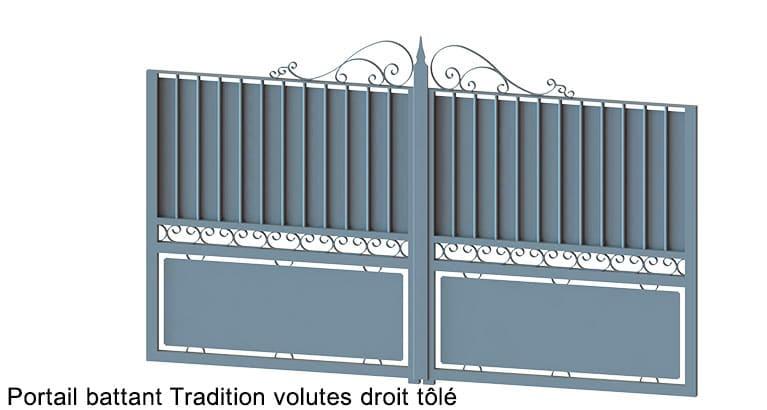 tradition-volutes-tole
